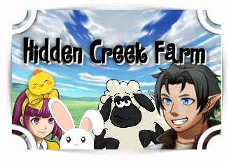Hidden Creek Farm addition Games Fun4TheBrain Thumbnail