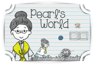 Pearls World addition Games Fun4TheBrain Thumbnail